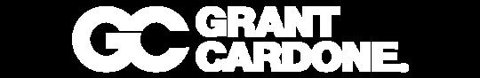 Aoij2zektturrhgyfzrh gc logo