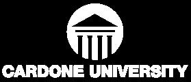 Ccx2ekrlqoswokpnixha cardone university logo