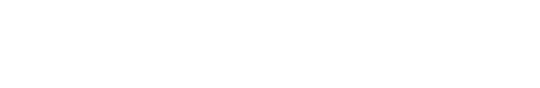 Chltmza1rcc88yjazpwt gc logo