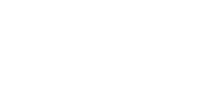 T3e3kolqq9wvvve6jtmj cardone university logo