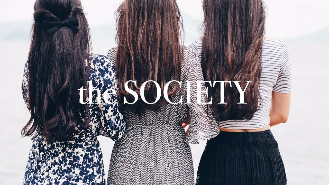 Ozckm1r3tlytokepiokn society name