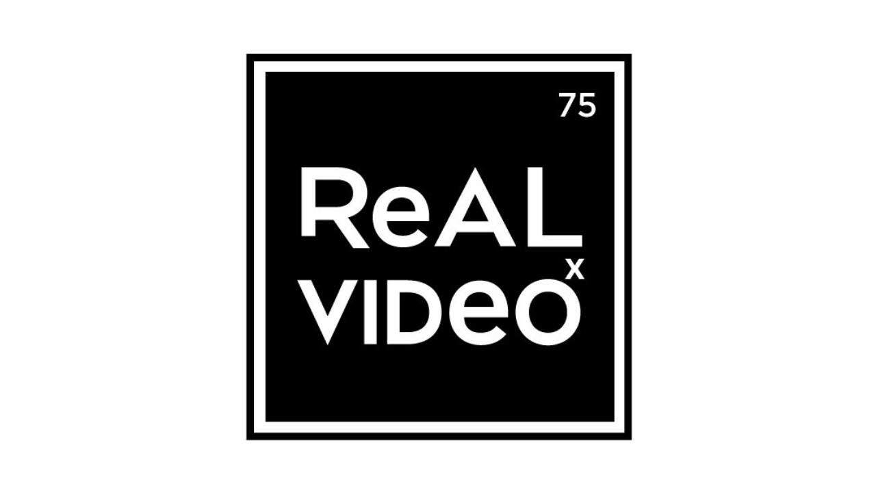 Isomte4msikhvfrym1vz realvideox final
