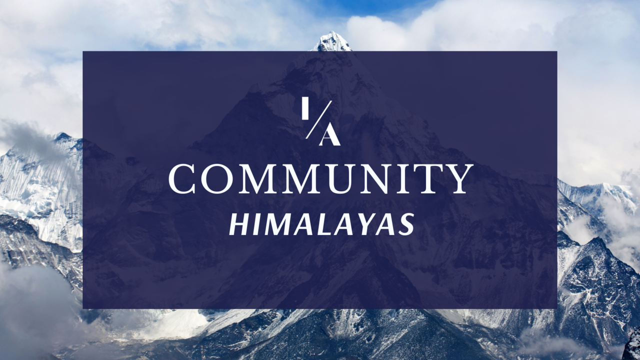Ayvbc3c9qf6abgyyeoxk kajabi offers   community
