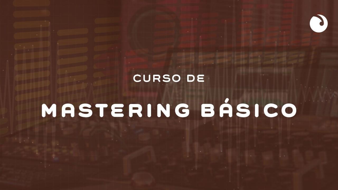 Bgivluftvinb9b1bdtba curso de mastering ba sico3