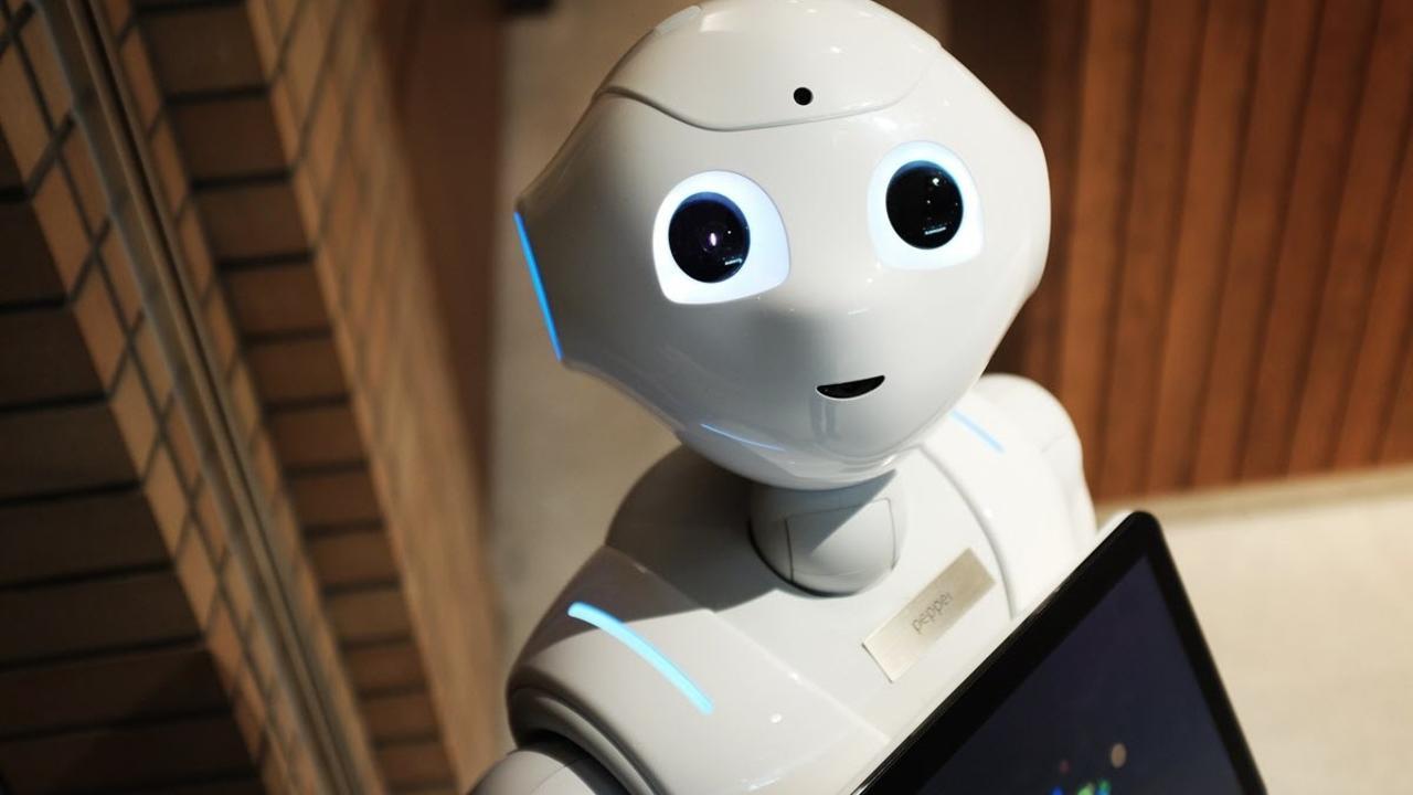 Fqefno1xsx60zlznjgle artificial intelligence electronics future 2599244 offer