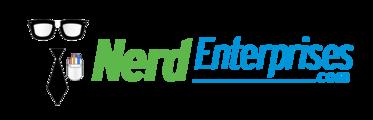 Oq5xkjontaqsfsev1p3q nerd logo