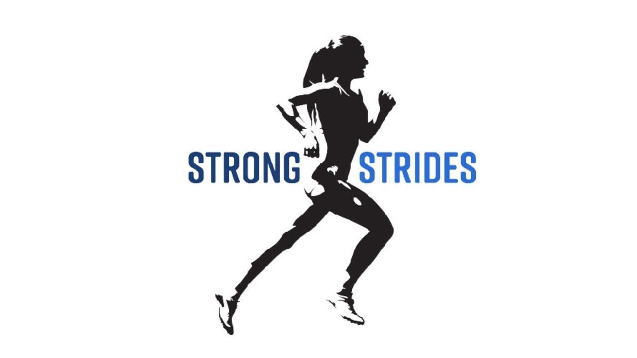 Uew69qu9so2ign2qsajg strong strides logo 2