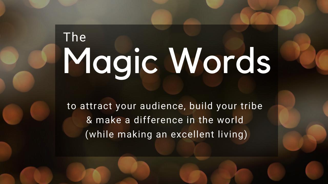 X1zndblvrm2mtaf8culs magic words