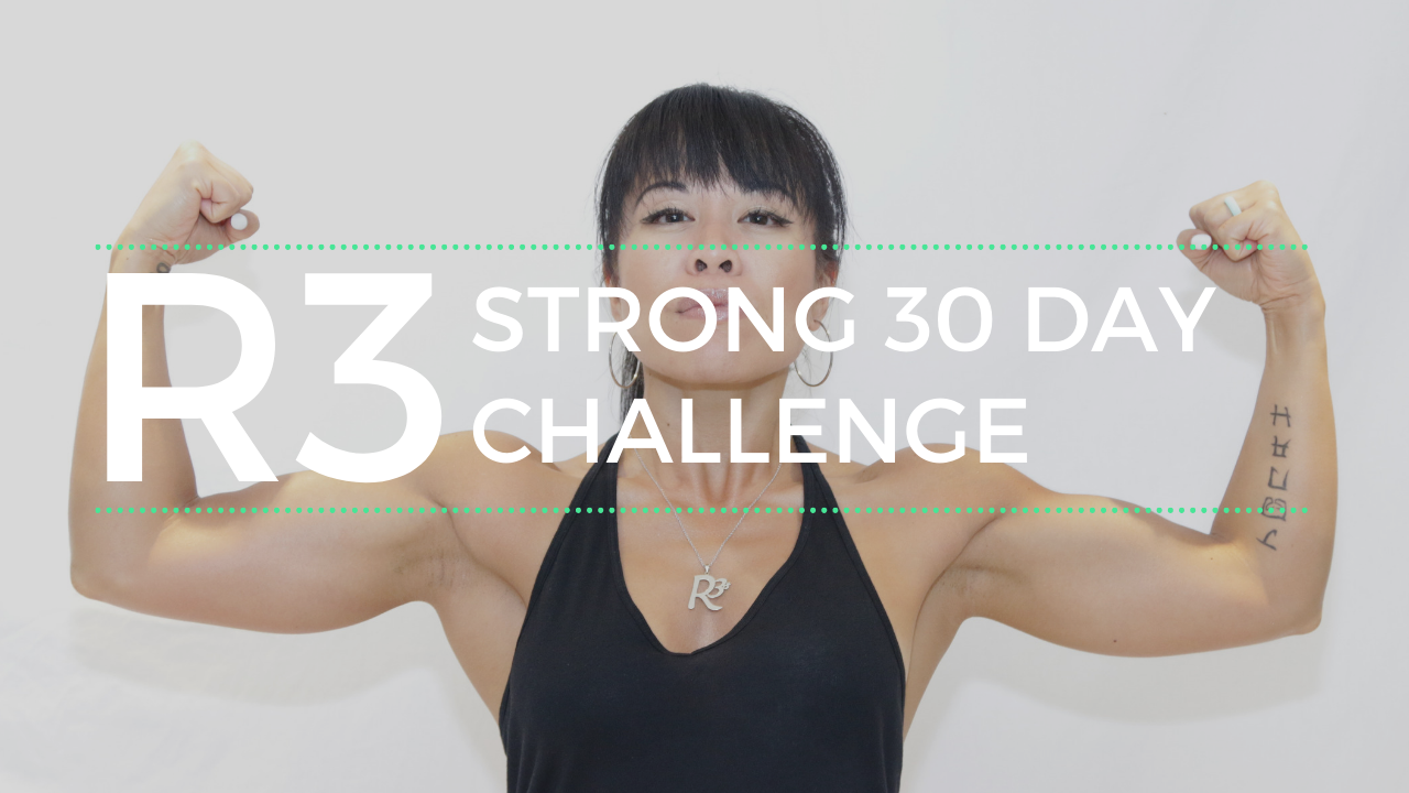 Duucaswctaykmvgbyvet r3strong30daychallenge productthumbnail r3