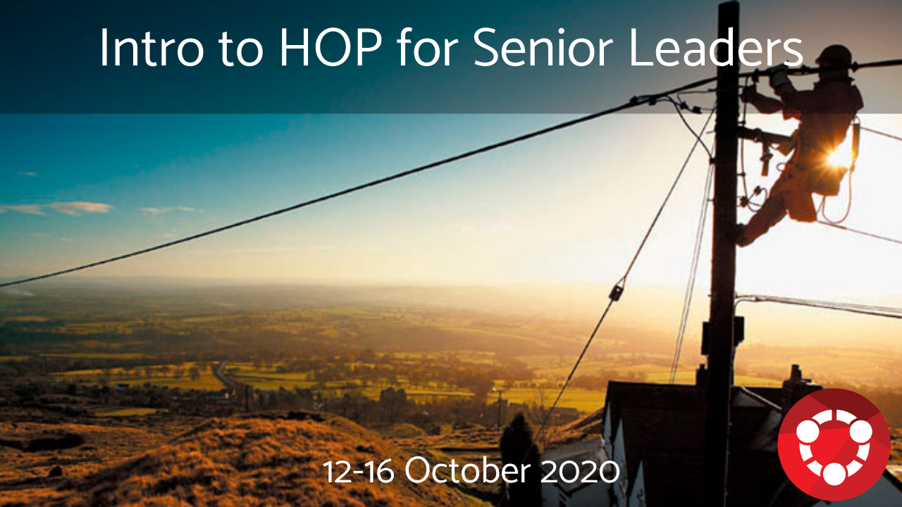 7kecfs5symx7hw09phna intro to hop senior leaders   oct2020