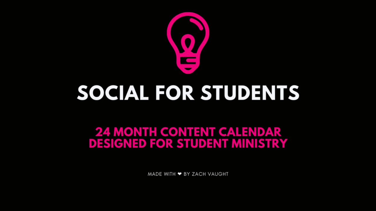 6mhq94wscsqye6wytbup social for students planner pdf