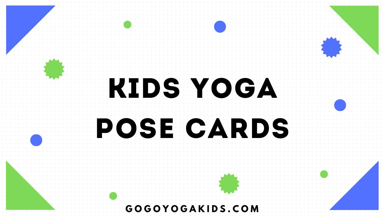Rdjsggrosiost4gaqdeq kids yoga pose cards