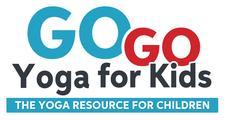 Ostmz3m3qmqeovxpm5rj go go yoga for kids logo