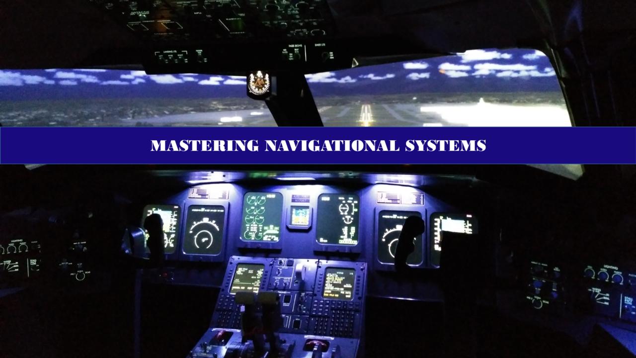Rouswvmgt7zz7nue2qgu mastering nav systems