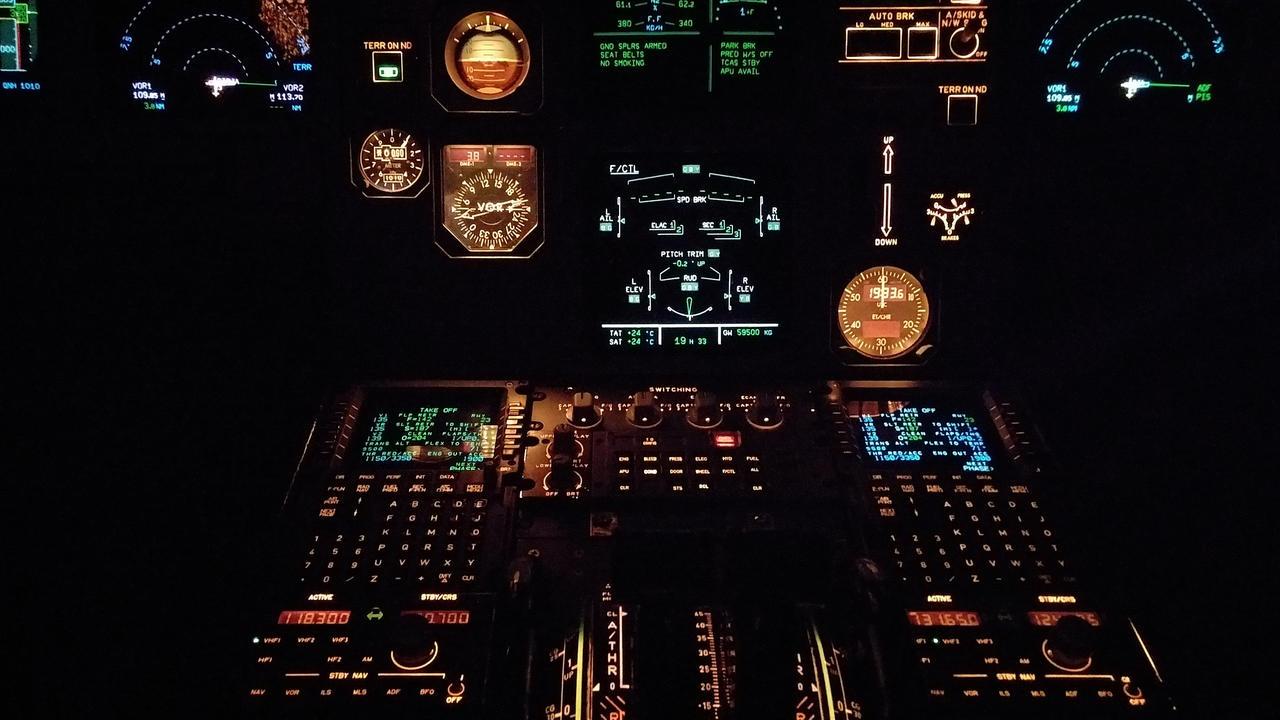 W4w628llq3grcph6g5po navigation profile pic