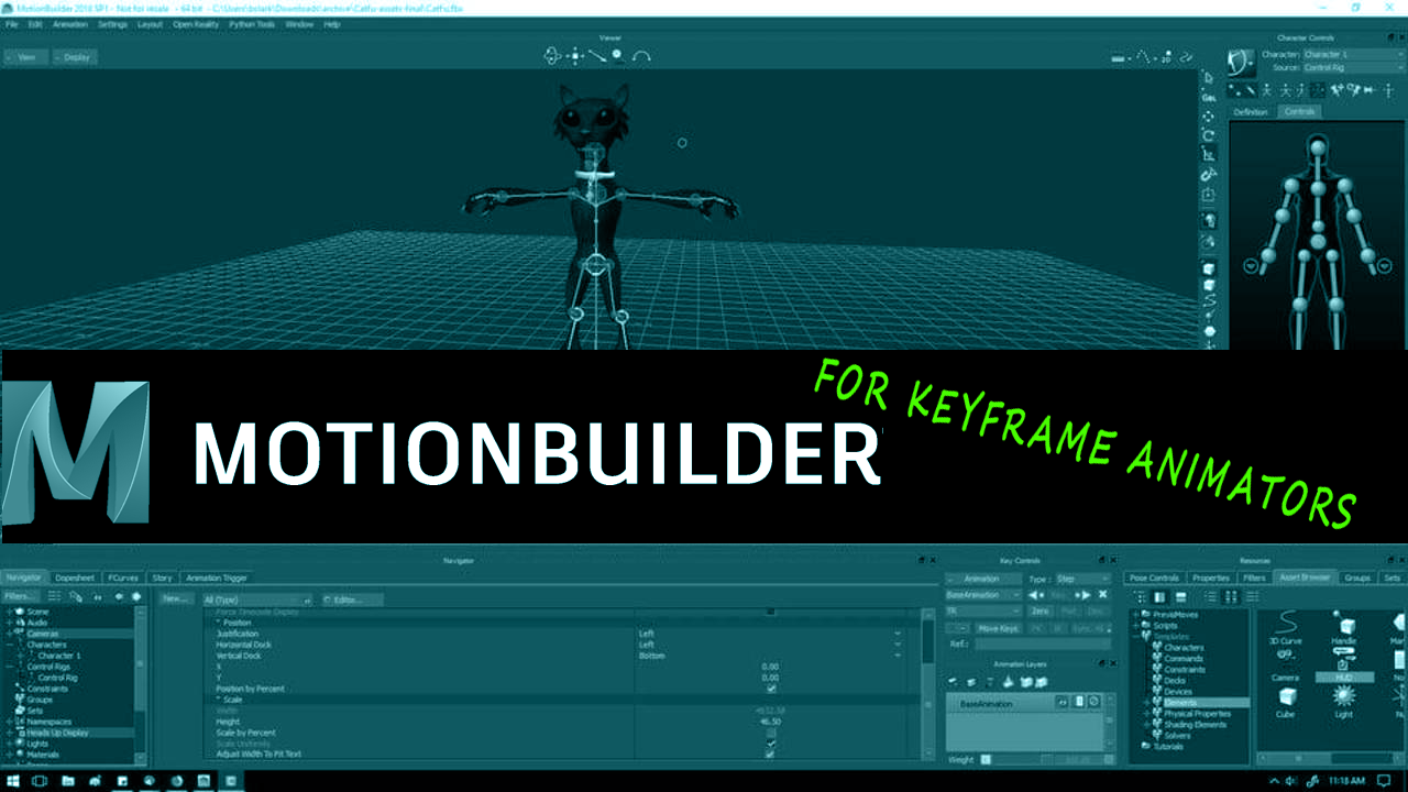 Hnuaxdcxr4i6hcdzmtab motionbuilder for animators copy