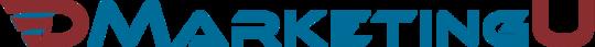 2lzmn2zotfomcrpqhnqu dmarketingu logo wide transparent