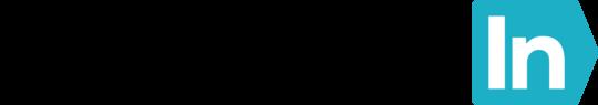 Uqe497x9tki7p5ud17ti social sellin logo clear