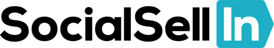 Wu1usfkzth2vy51fzftz social sellin logo clear