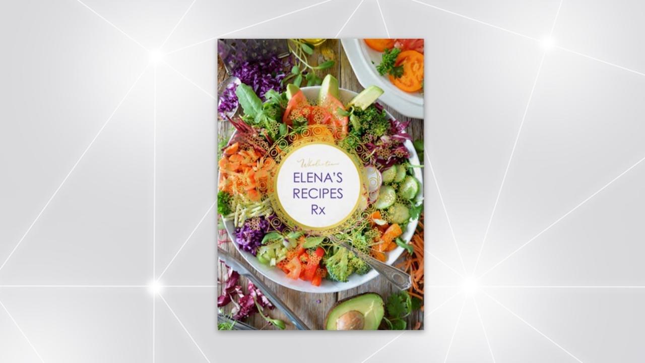 Glaxjrkzsvafjthjkhp0 book recipes2