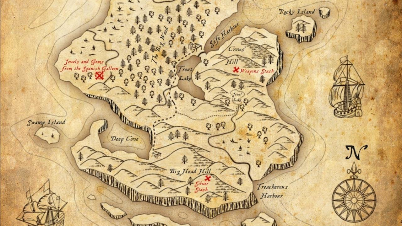 Foi2einr3gwd5jzi08ba jewel island treasure map