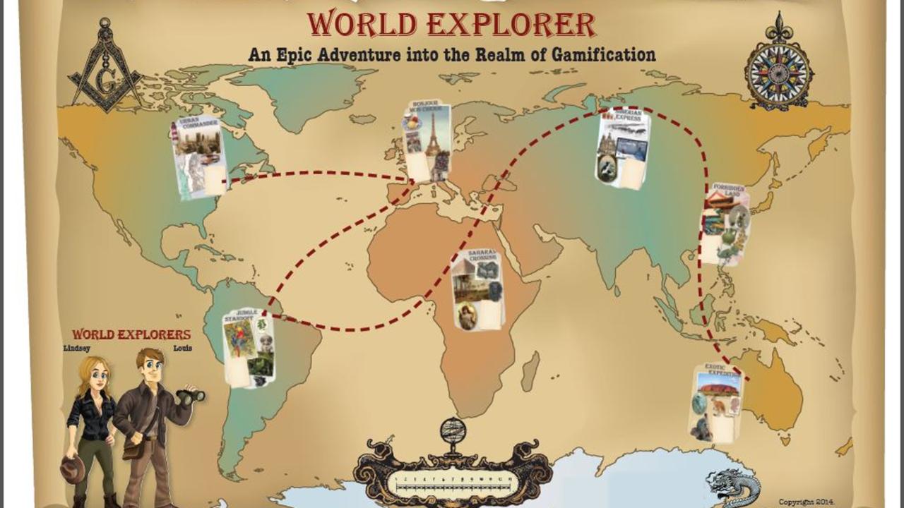 Niqw8wqrqoafhrct64n5 lv2 world explorer map
