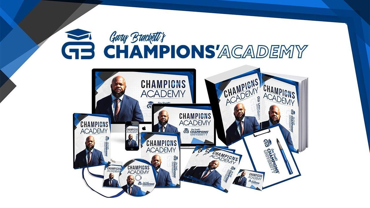 8ifiyggktw2dnb3idhzw academy 1280x720