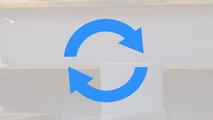1jc32jsrowgs7glxajgq retakers icon blue poster image blue