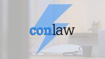 7imjdghrvclov8iytq3y con law with bolt