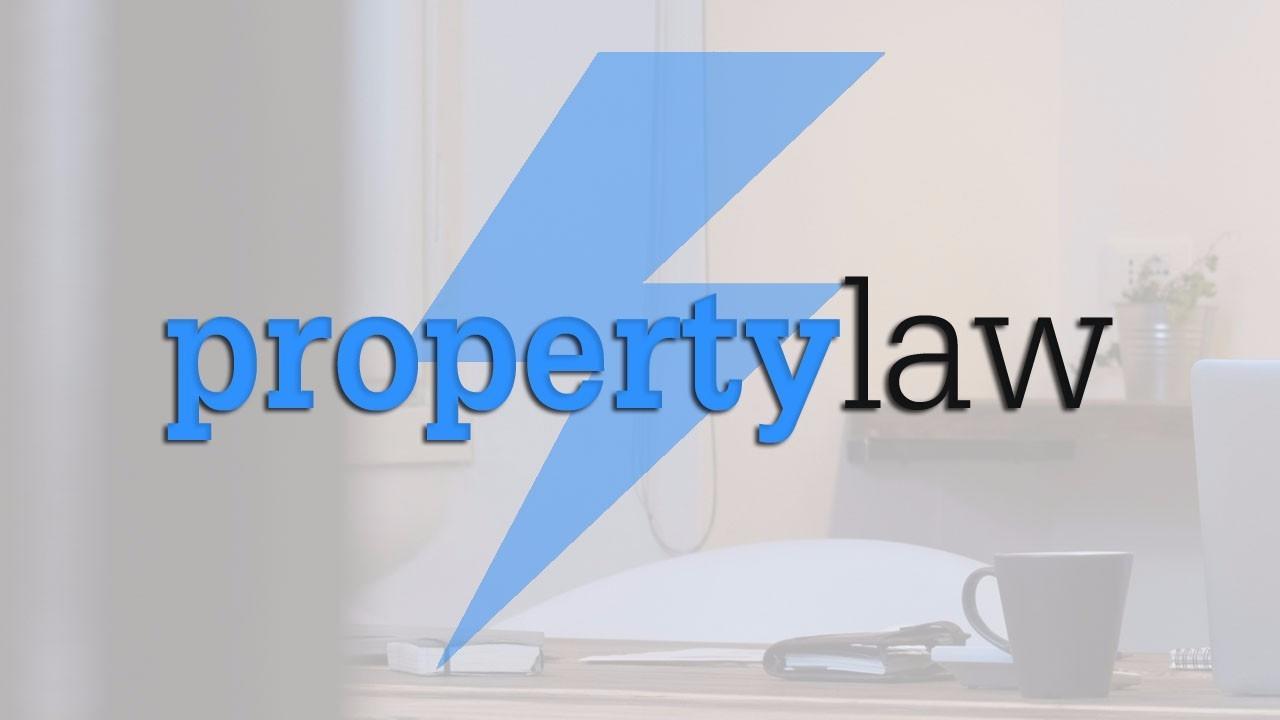 9u9djuhhtvynklxdluit property law with bolt