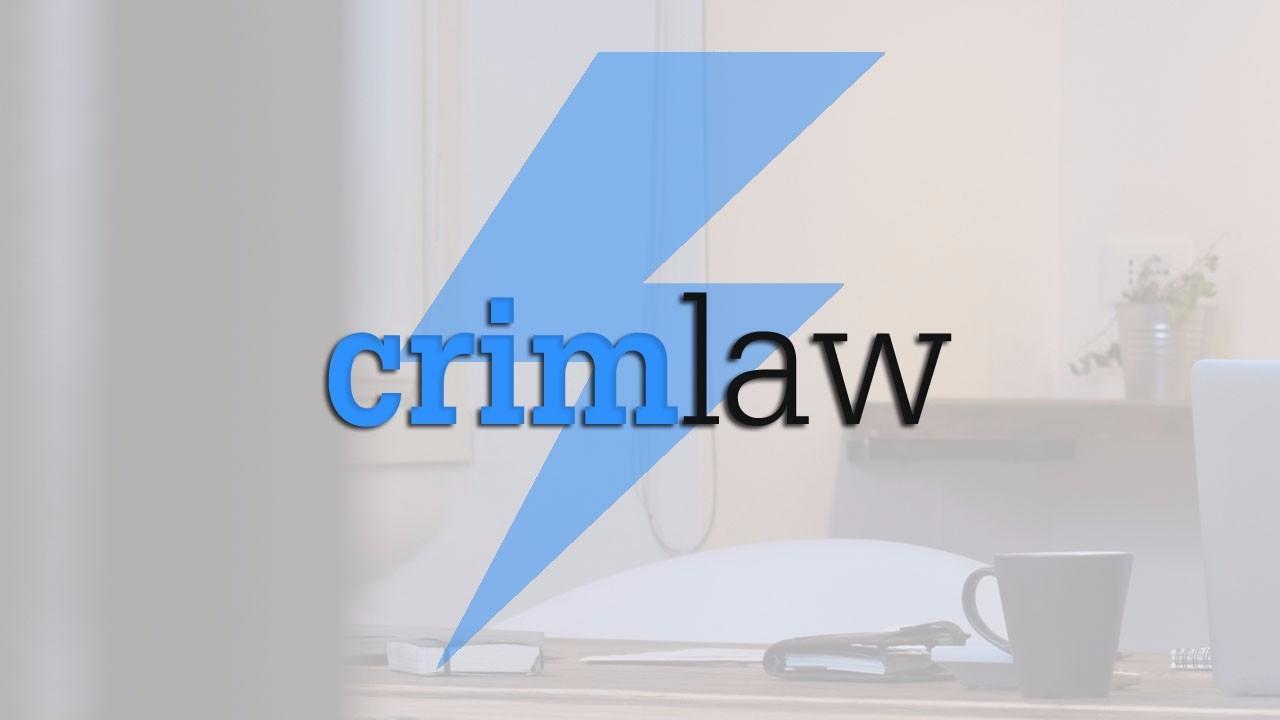 9xjb6yg1r1o9ffzyppsg crim law with bolt