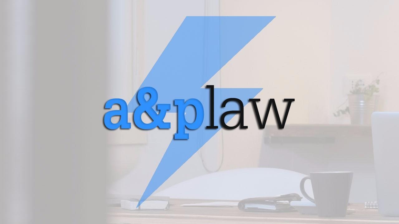 B4p5tyrcrxiw1w08npg1 ap law with bolt