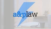 Cguvl2tqrgw5tv3ihomc ap law with bolt