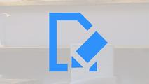 Ddrbnadiswutux1dyhiy essay course icon blue poster