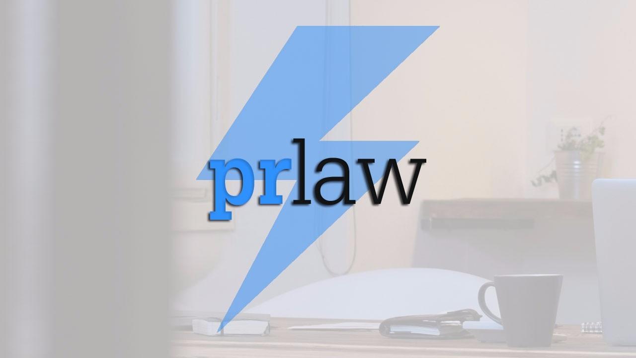 Fmcvp7yyregeg7vwd1cf pr law with bolt