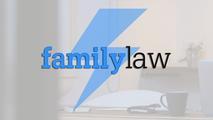 G4ziorbstjewztioytcc family law with bolt