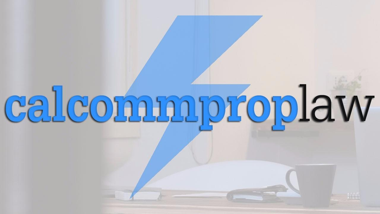 Kp4tpysvrkknbv6d5xgm calcommprop law with bolt