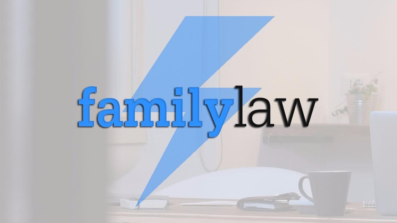 Mxcqw5yq96pumhvrn5t7 family law with bolt