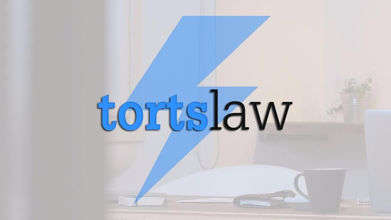 Pvhtdlb9smeverfqdybf torts law with bolt