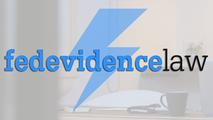 Salzkrzvtis9k00etjmc fedevidence law with bolt