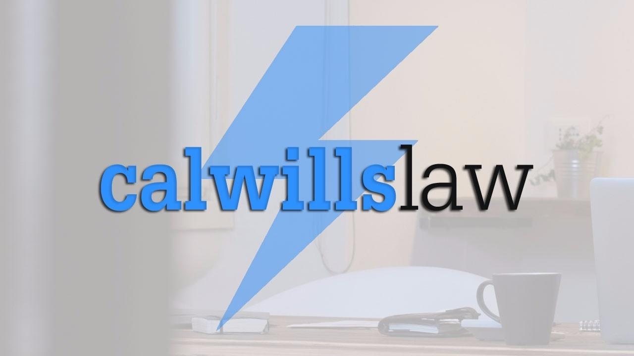 Uhh8pu34qcqcvaeljt0m calwills law with bolt