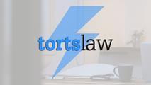 Jsyw1y6qq7madc4lqsax torts law with bolt