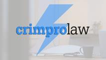 K9pvt1aatpseilna3vhy crimpro law with bolt