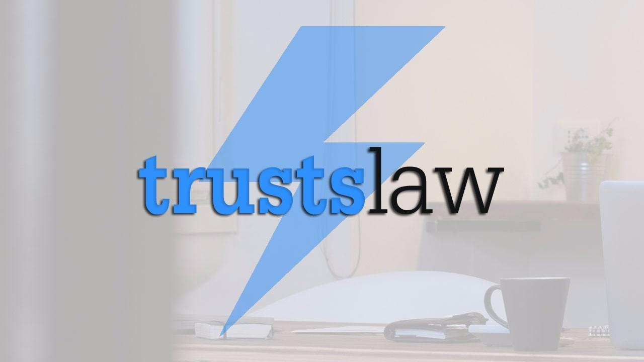 Mt5n1n1nqnmym7c3fear trusts law with bolt