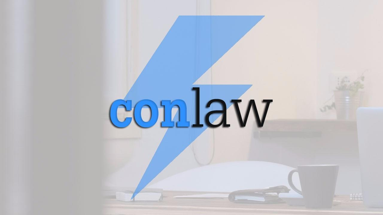 Uhxtlv6nqacctjroqn5a con law with bolt