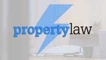 Zczcck9sjudyi9hpivcv property law with bolt