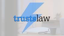 Zbtrpc9eq8uwlvbxzql4 trusts law with bolt