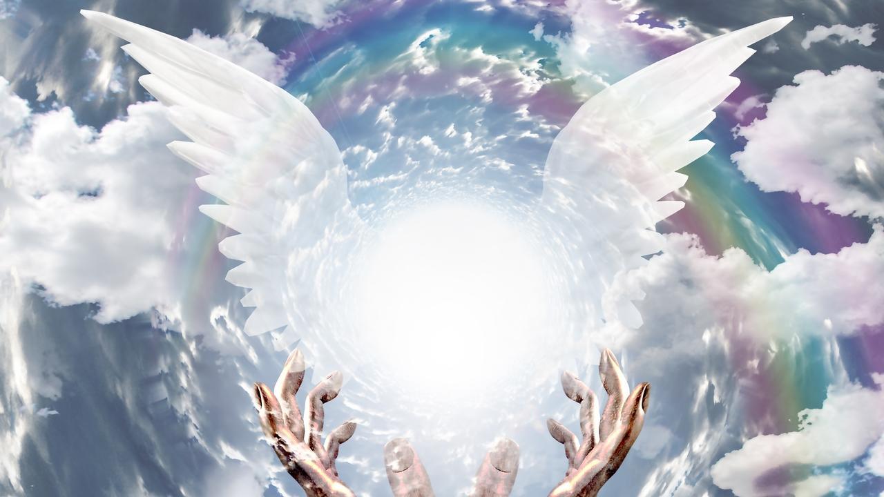 Hs57rugutwgbpmi8dolw depositphotos angel wings hands