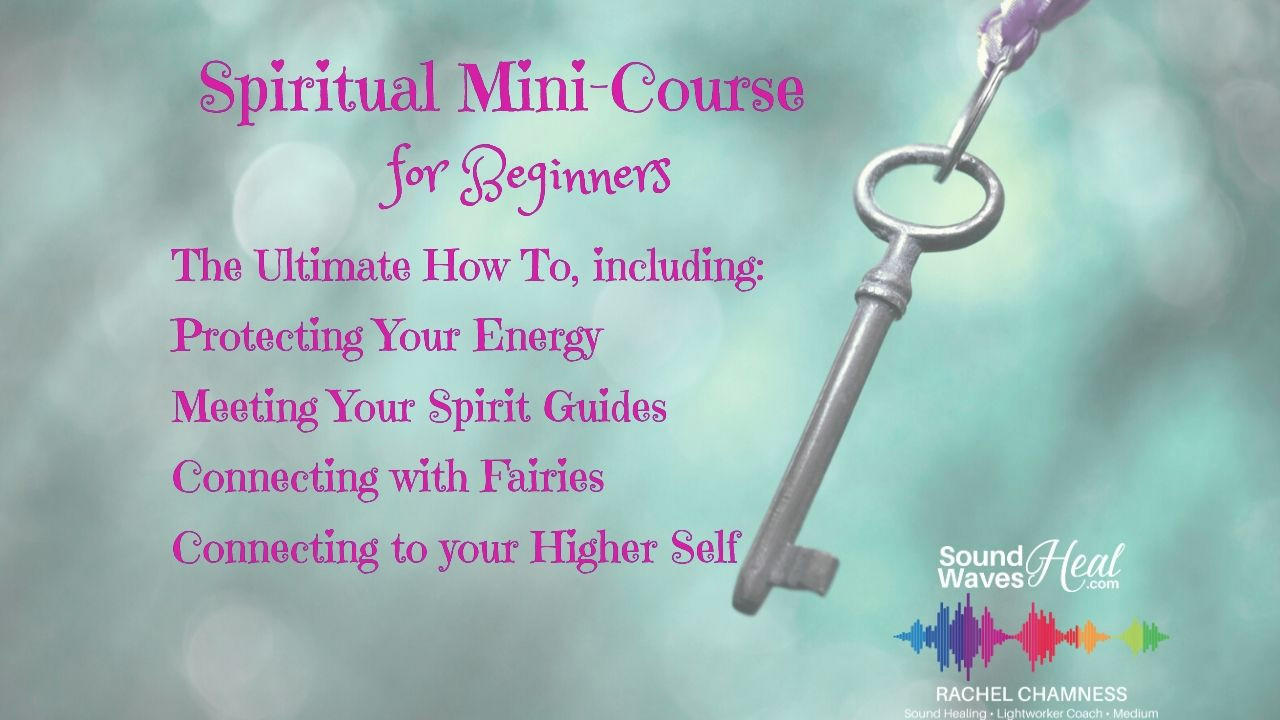 Izmwcjikszekpjcoligk copy of plain spiritual mini course 4 courses2