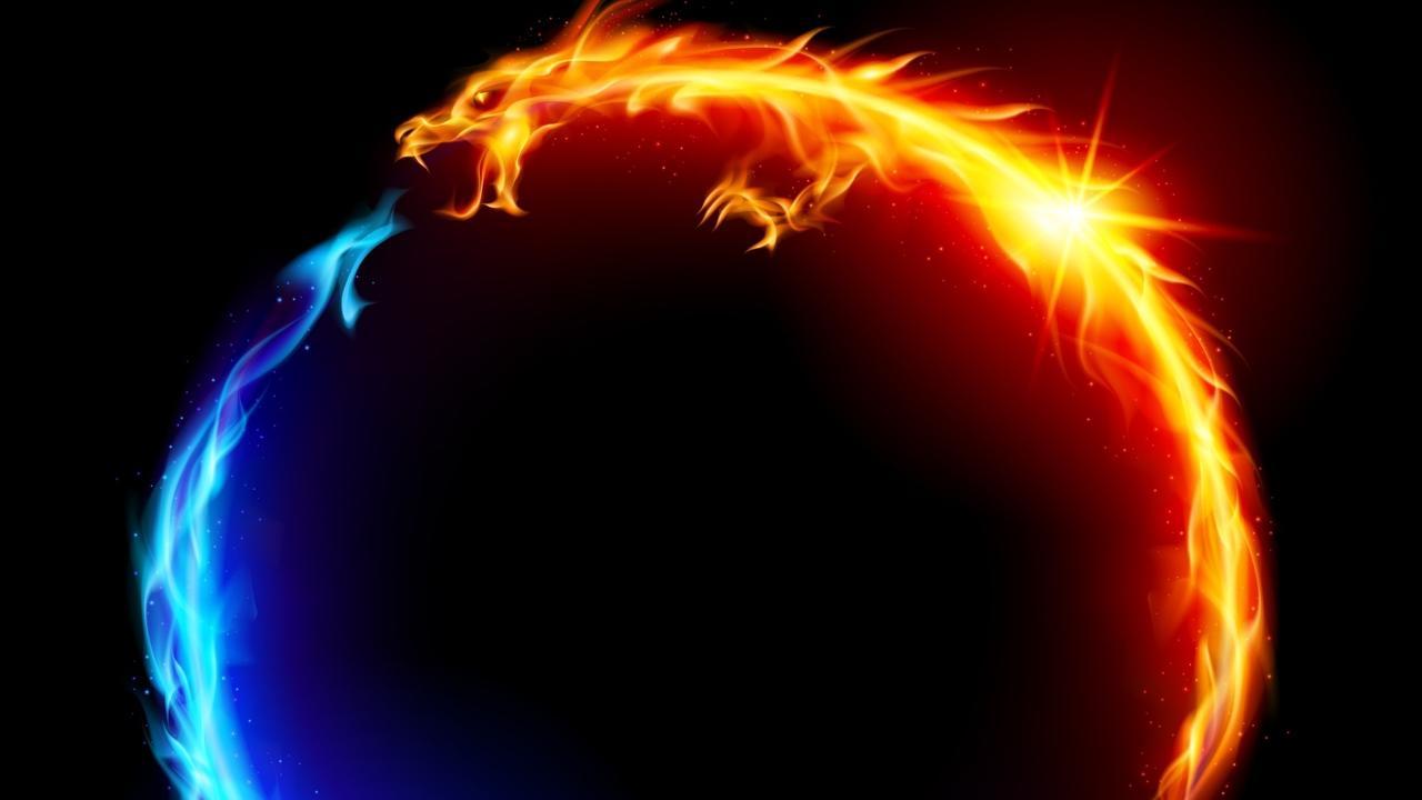Kk1ul7gvrowghfanfq6u depositphotos dragon fire